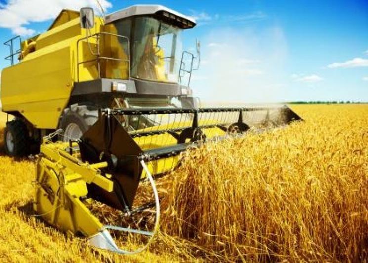 Venda de máquinas e equipamentos agrícolas diminui 13%, em 2017