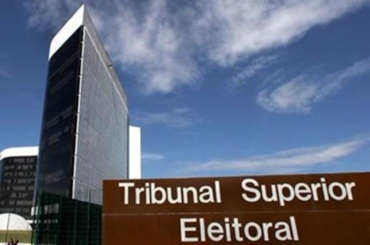 PSB questiona no TSE autofinanciamento de campanha