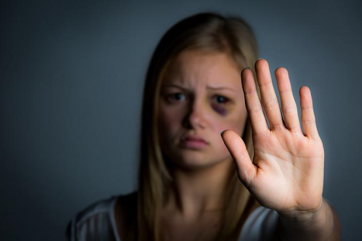 Projeto prevê uso de psicologia para reduzir violência contra mulher