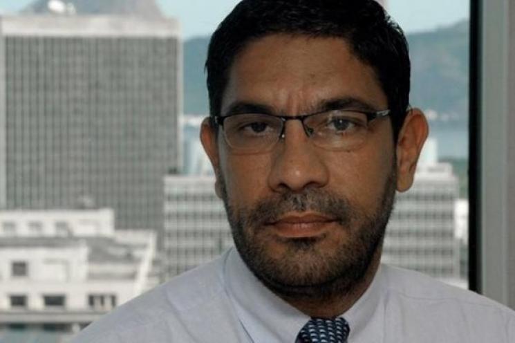 Justiça de Portugal reconhece nacionalidade de Raul Schmidt