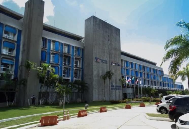 TCM da Bahia prorroga inscrições em concurso público