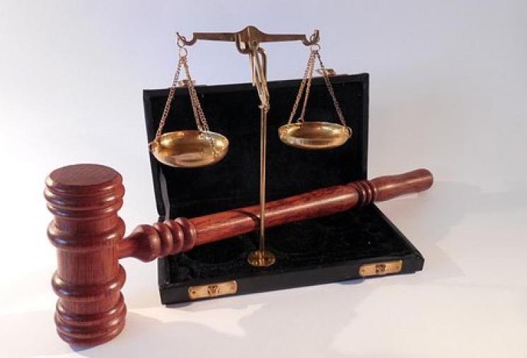Concurso TJ CE 2018 - Vagas para Juiz Substituto