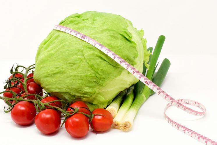 5 razões psicológicas que atrapalham a perder peso