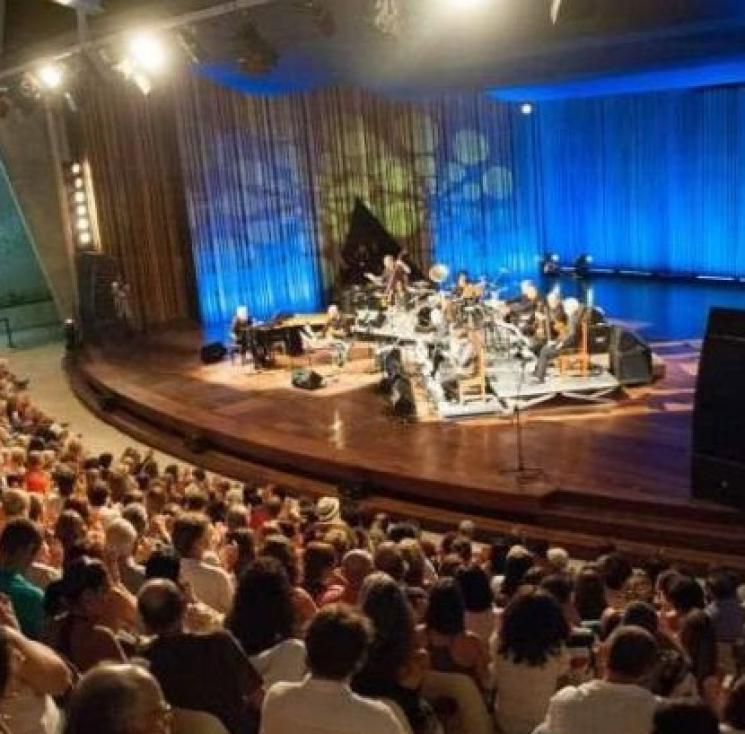 Festival Música em Trancoso estimula o turismo na região
