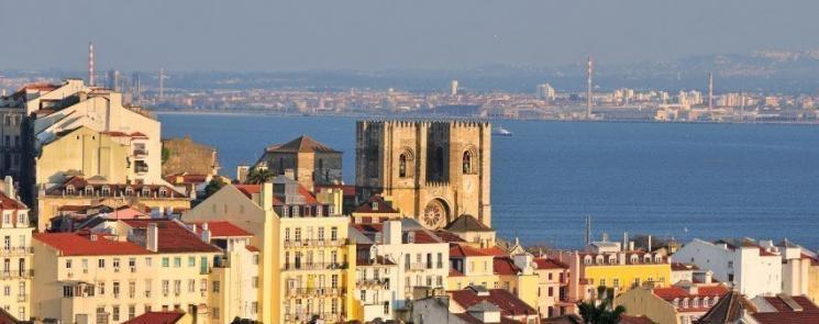 Portugal em 7 dias. Um itinerário de Lisboa ao Porto