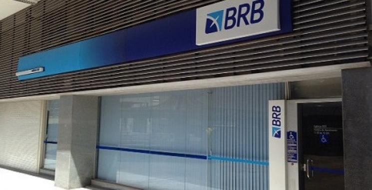 BRB firma convênio com o Estado do Mato Grosso
