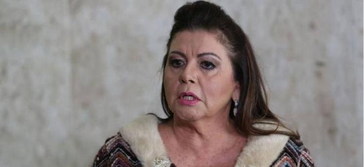 Roraima pede ao STF que determine fechamento da fronteira com a Venezuela