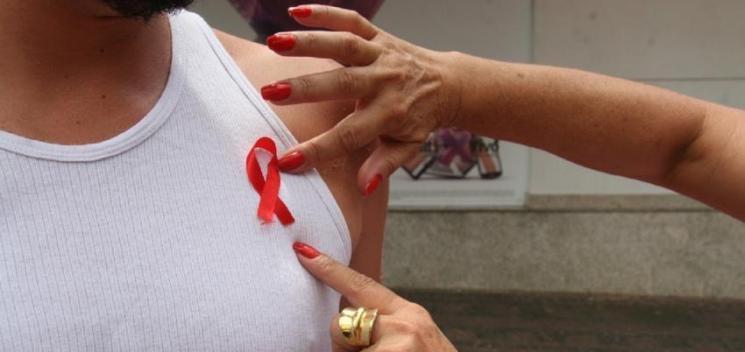 ONGs que lidam com HIV/Aids se reúnem no DF para discutir prevenção entre jovens