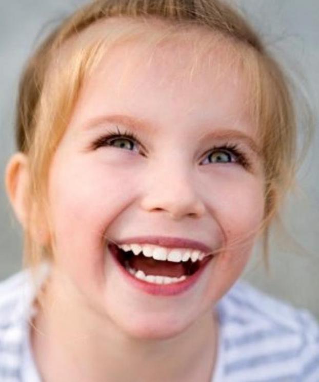 Erosão dentária na infância? Você conhece este