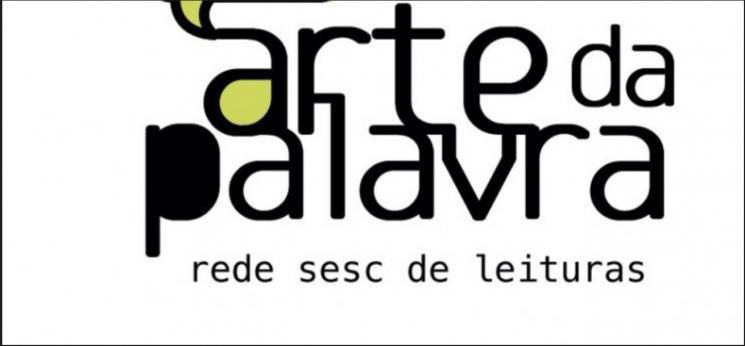 Projeto Arte da Palavra chega a Brasília e promove encontro literário