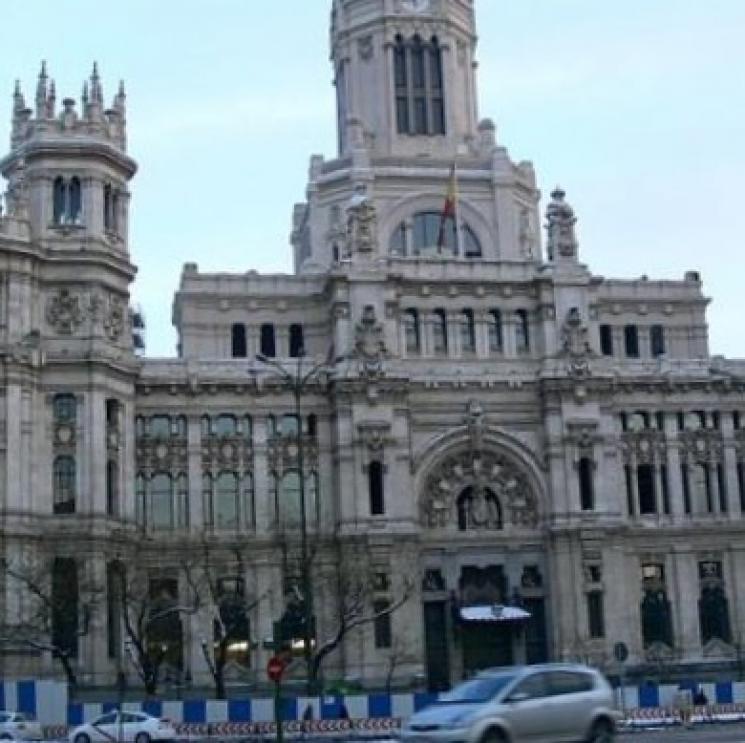 Toledo Espanha: Dicas, Como Chegar, Roteiro, Catedral, Alcázar