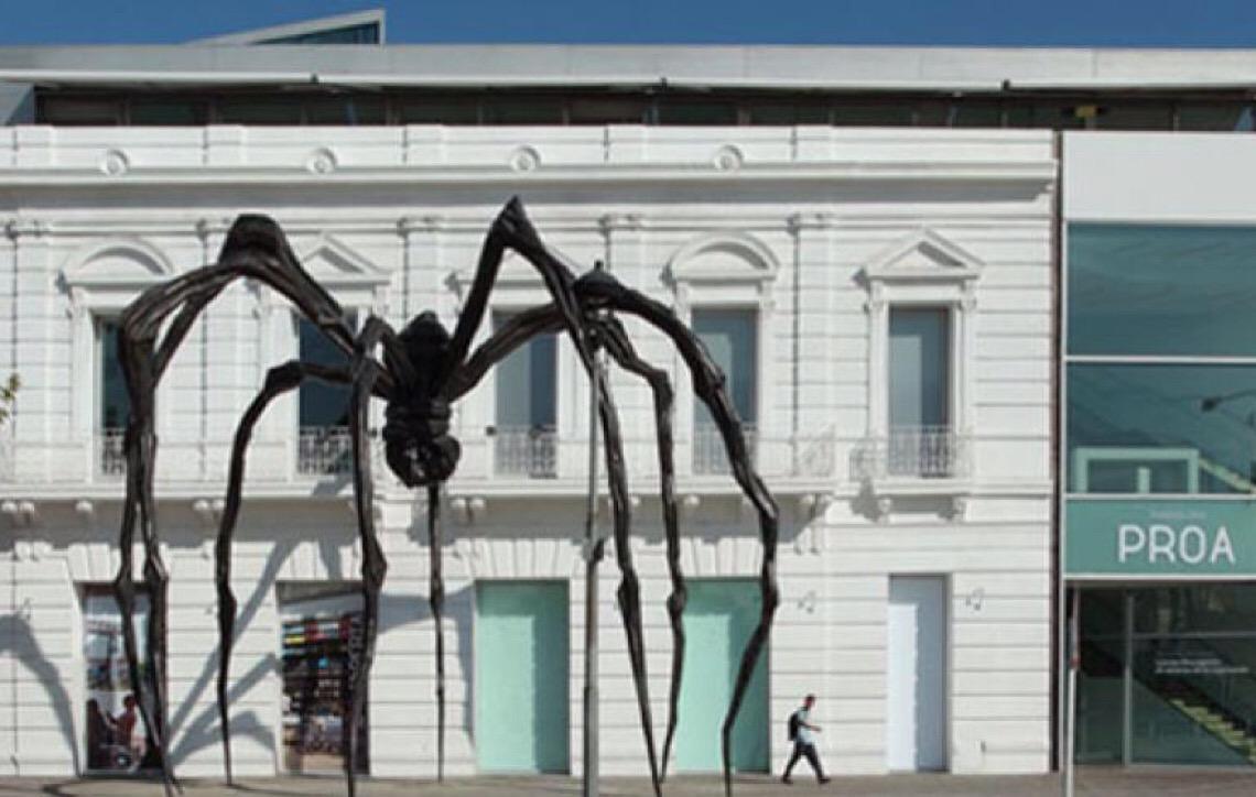 7 Museus de Buenos Aires que você precisa conhecer