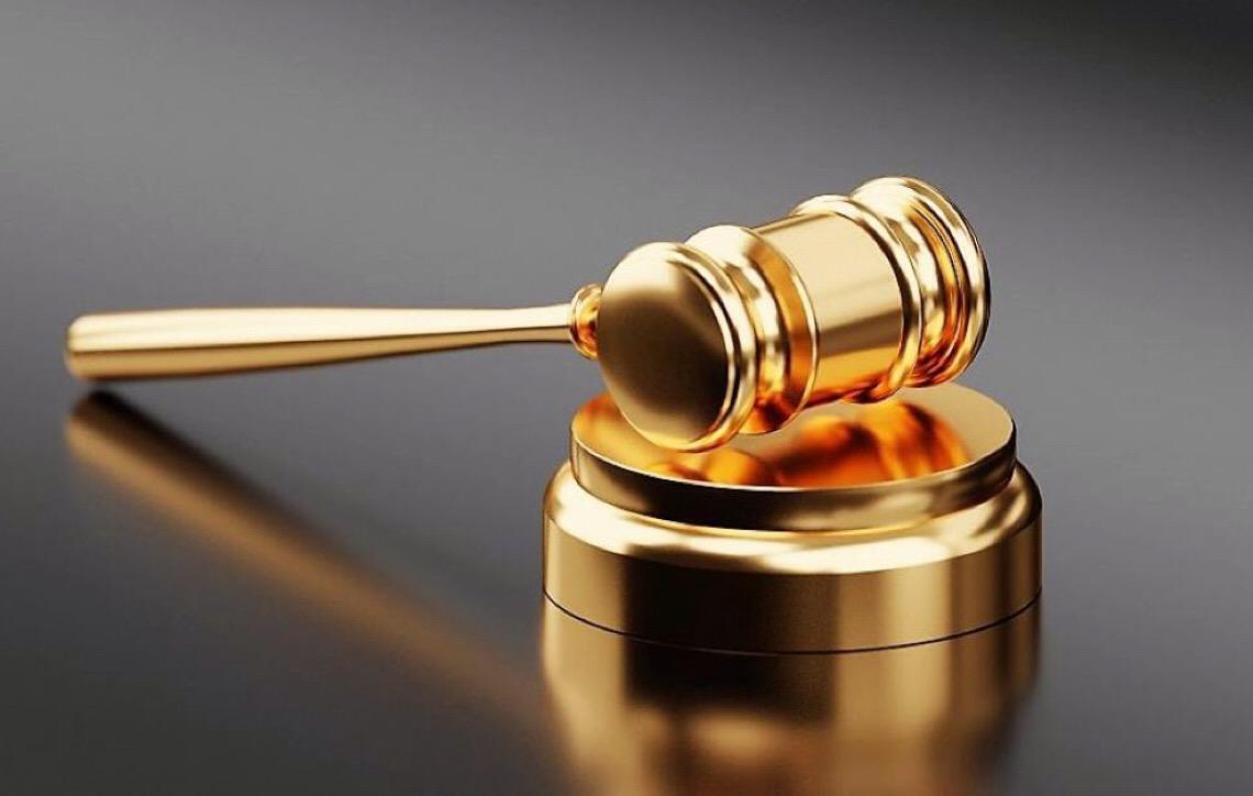 Tribunal analisa 87 processos em sessão judiciária