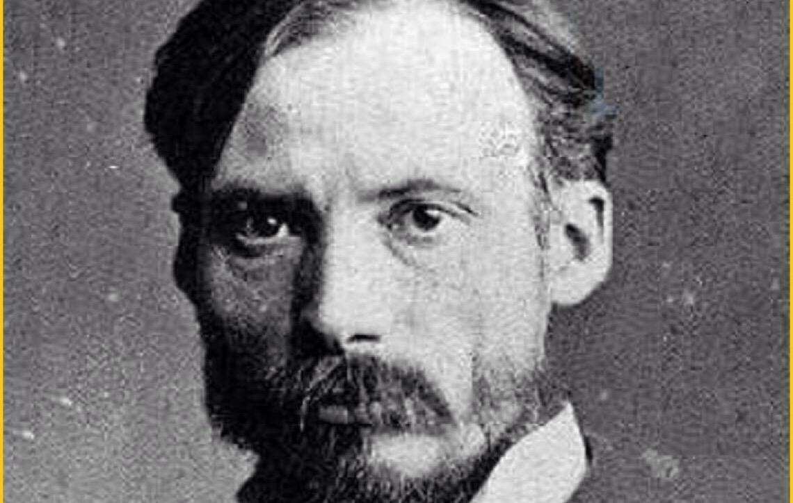 EUA devolvem quadro de Renoir roubado por nazistas à neta francesa de colecionador judeu