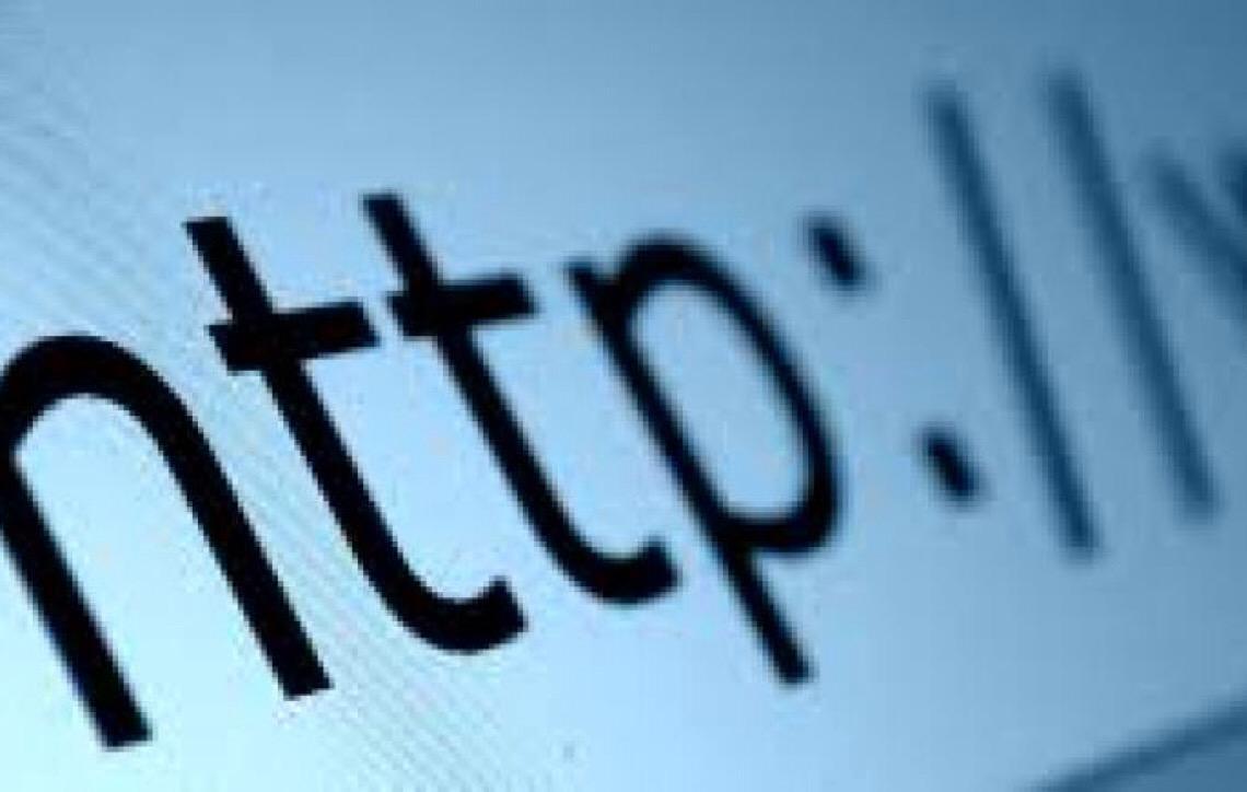 Imagina a internet sem URLs? A Google quer acabar com elas