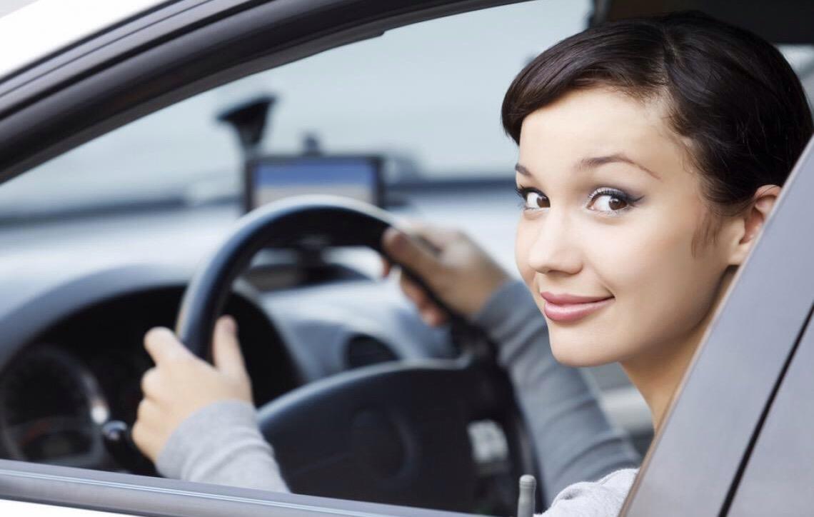 """""""Uber só para mulheres"""": aplicativo francês propõe serviço mais seguro para público feminino"""