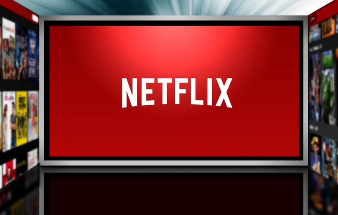 Como encontrar séries e filmes para assistir na Netflix