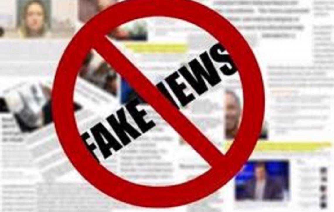 TRE-DF condena Alexandre Frota a pagar multa de R$ 5 mil e determina remoção de postagem no Facebook