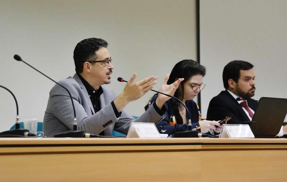 Conselho Superior de Cinema estabelece prazo de 19 de outubro para propor modelo de tributação sobre Vídeo Sob Demanda