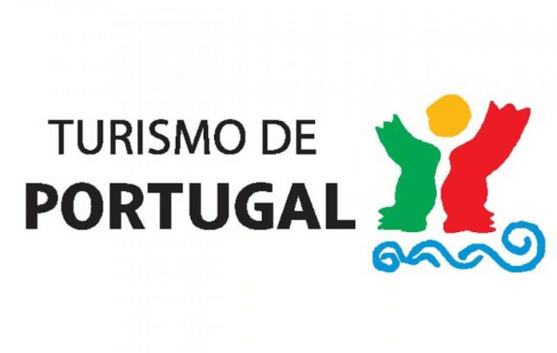 Câmaras e Turismo de Portugal lançam projeto turístico alicerçado na literatura