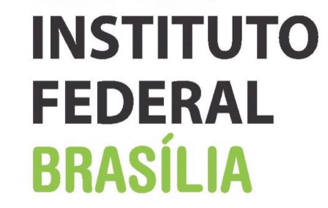 IFB abre inscrições para submissão de projetos de iniciação científica no PIBIC