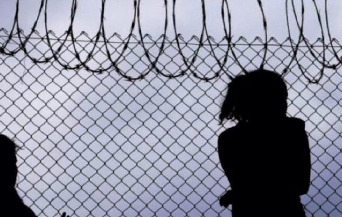 Escola do Trabalhador chega ao sistema prisional