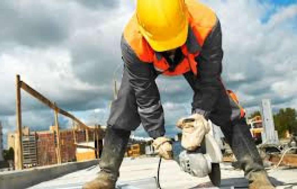 Mercado de trabalho cria 137.336 empregos com carteira assinada em setembro