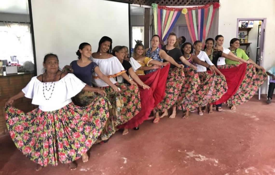 4 viagens para descobrir a cultura brasileira em novembro