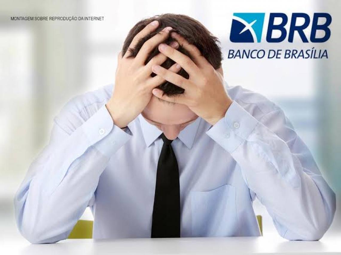 Banco de Brasília ministra aulas de educação financeira para a rede pública de ensino