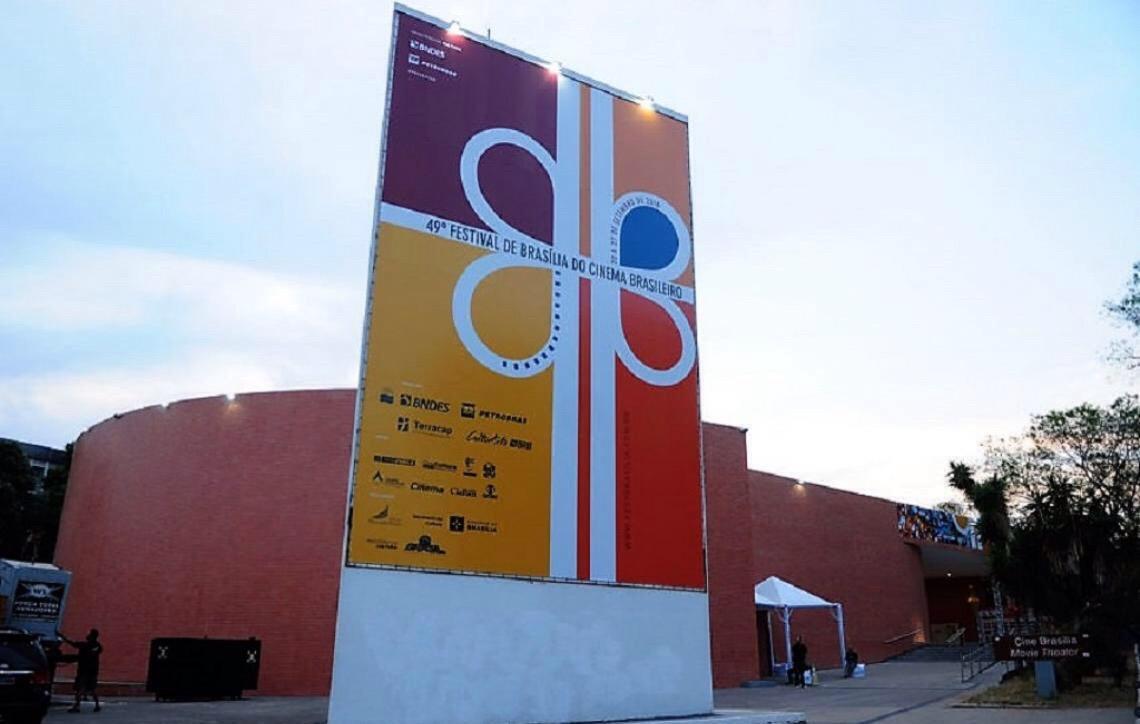 Cine Brasília recebe filmes de quatro continentes em grande festa do cinema mundial