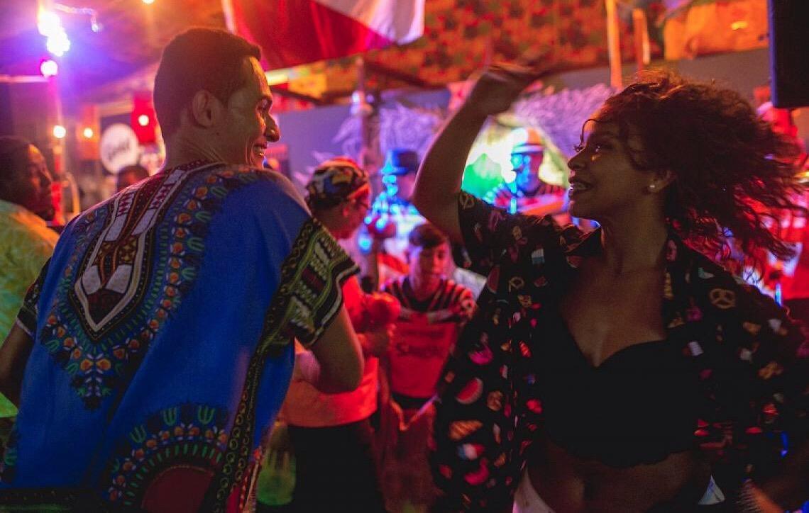 Novembro traz atrações que celebram a diversidade do país