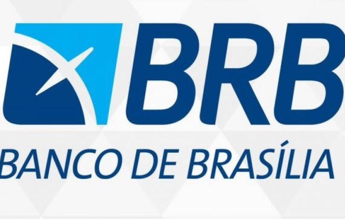 Financiamento de veículo tem taxa reduzida no BRB até o próximo mês