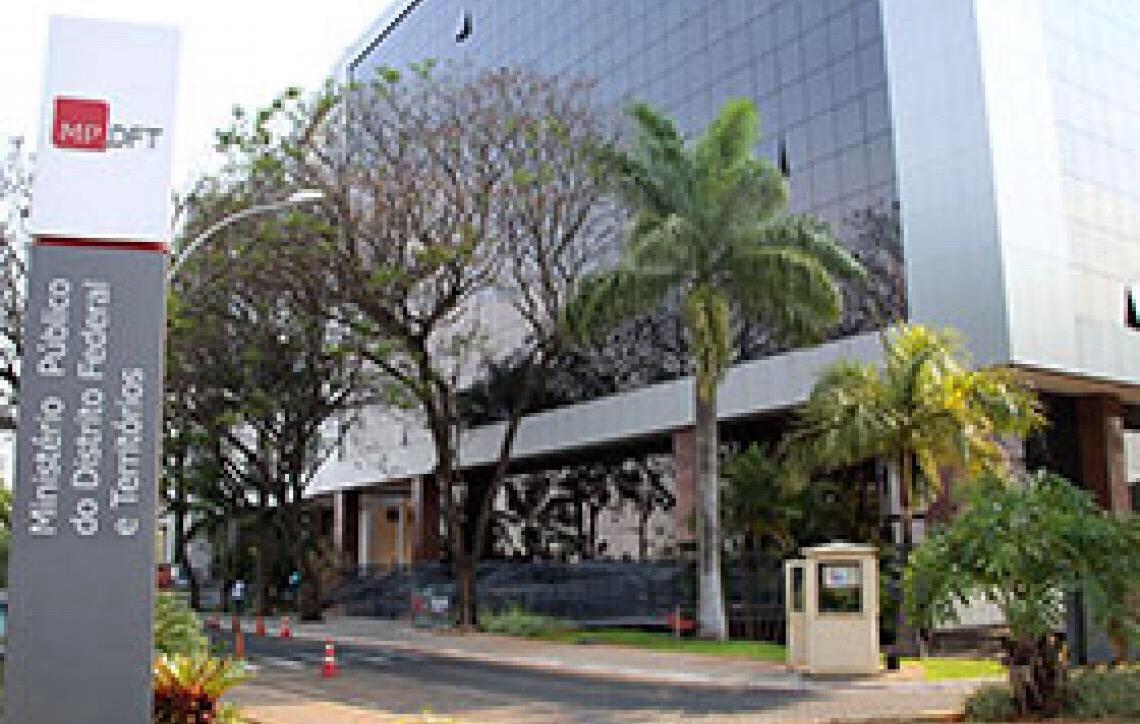 MP do DF conclui que não houve vazamento de dados pessoais da empresa Boa Vista SCPC