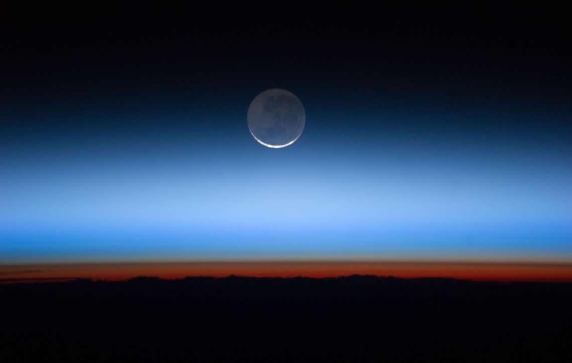 Recuperação da camada de ozônio dá esperança para ação climática, indica relatório