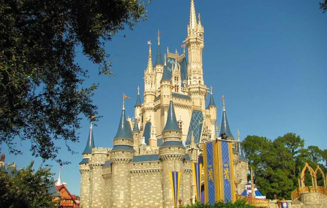 O que fazer em Orlando fora dos parques? Veja 7 dicas e aproveite a cidade