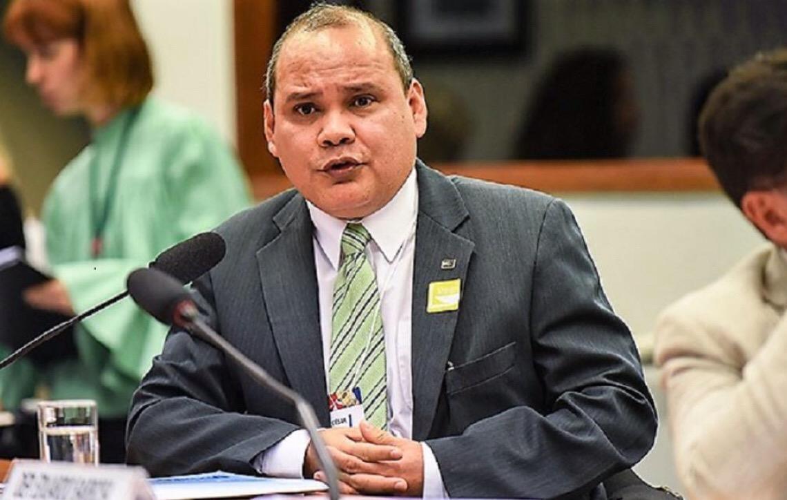 Seminário na Câmara debate proposta para atualizar a Política Nacional de Educação Especial