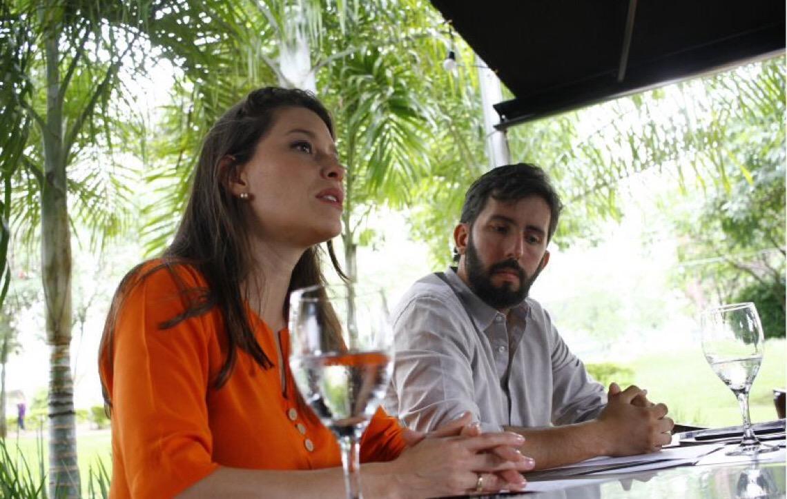 Distritais eleitos impõem critérios para apoio a candidaturas à Presidência da CLDF