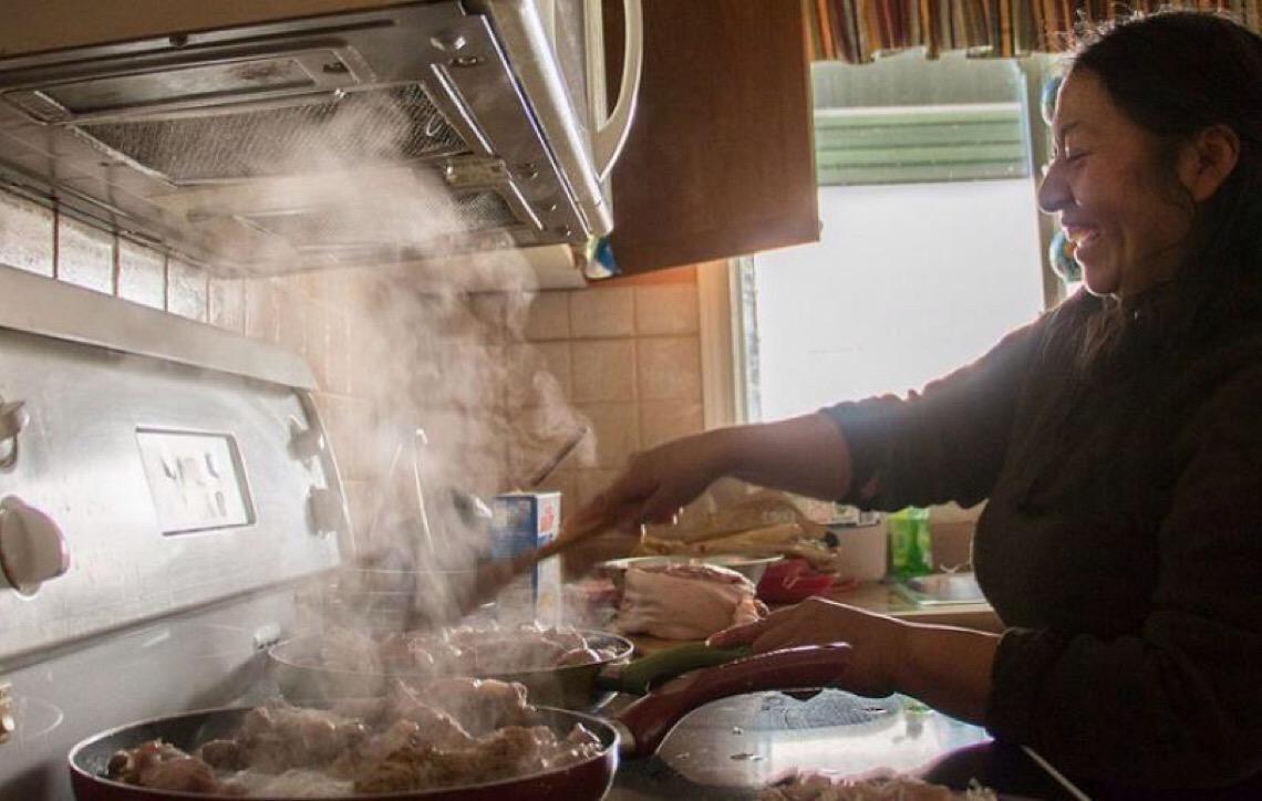 """FAO: """"desigualdade aumenta fome, desnutrição e obesidade na América Latina e Caribe"""""""