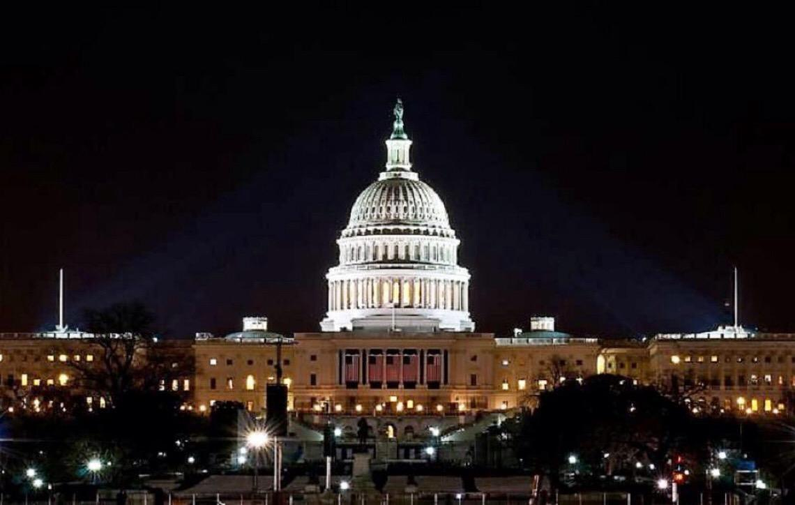 Com participação recorde de mulheres, Congresso dos EUA terá indígenas e muçulmanas