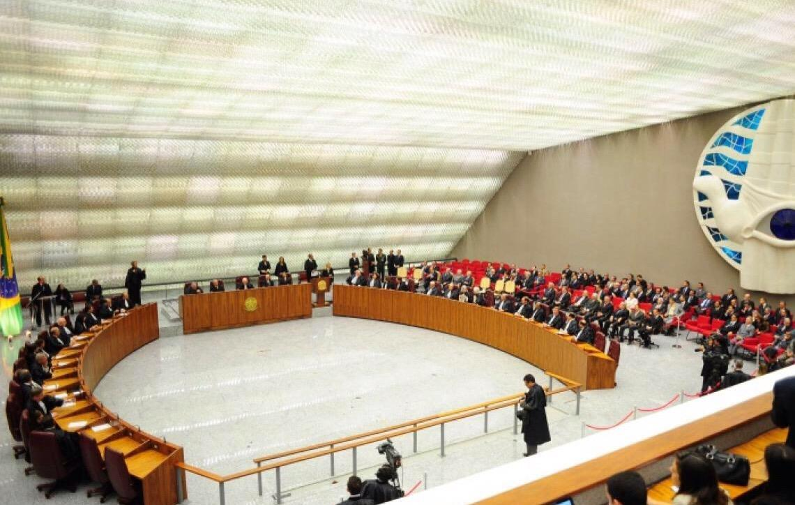 Congressos no STJ discutem papel da fraternidade na construção de uma sociedade democrática