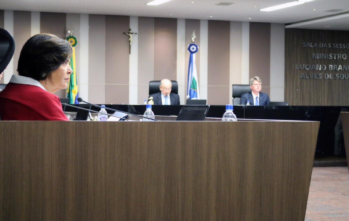 TCU nega reposição de recursos do Fundo Constitucional ao DF
