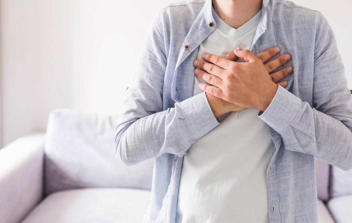 Campanha faz alerta para riscos de arritmias cardíacas