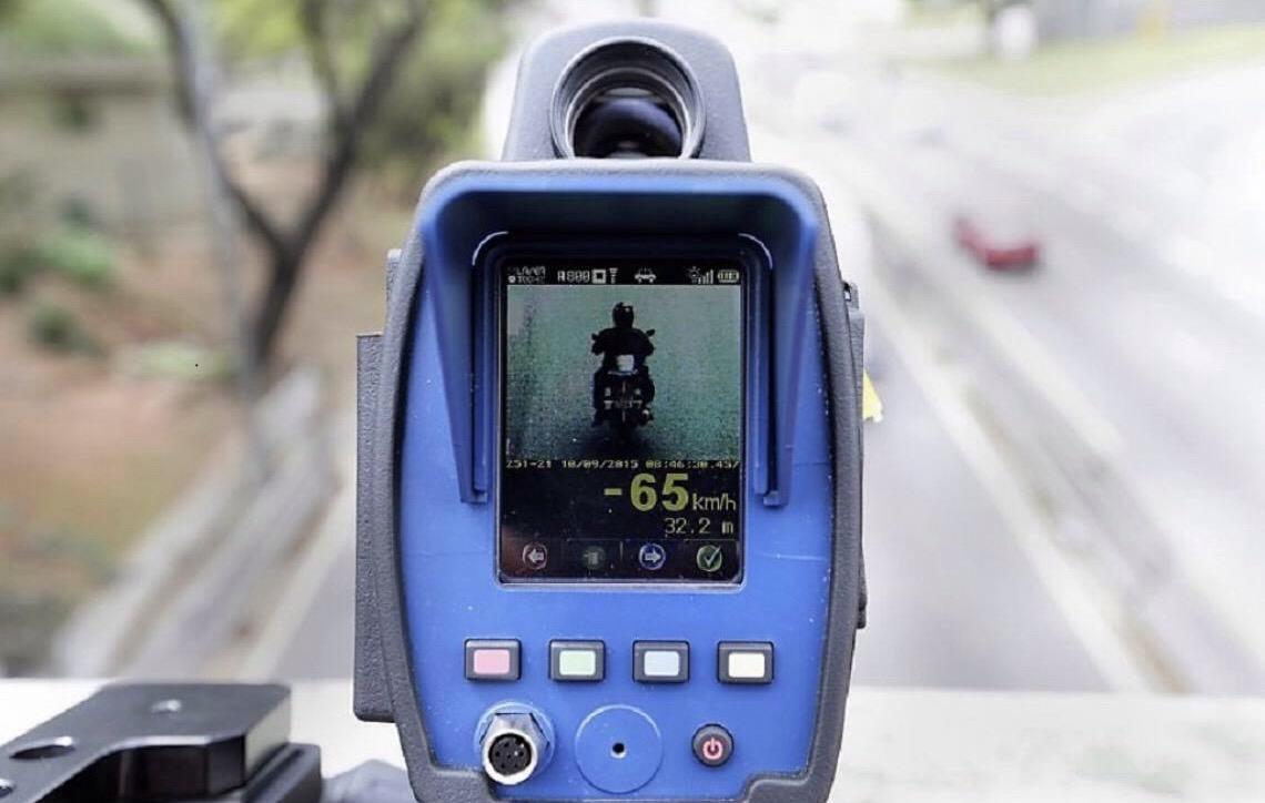 Motoristas com multas anistiadas devem requerer restituição do valor devido