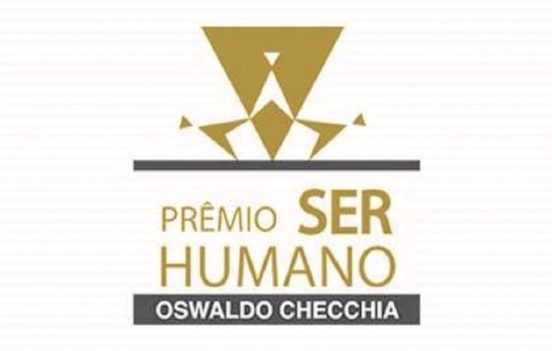 Projetos do TCDF recebem prêmio de Gestão de Recursos Humanos
