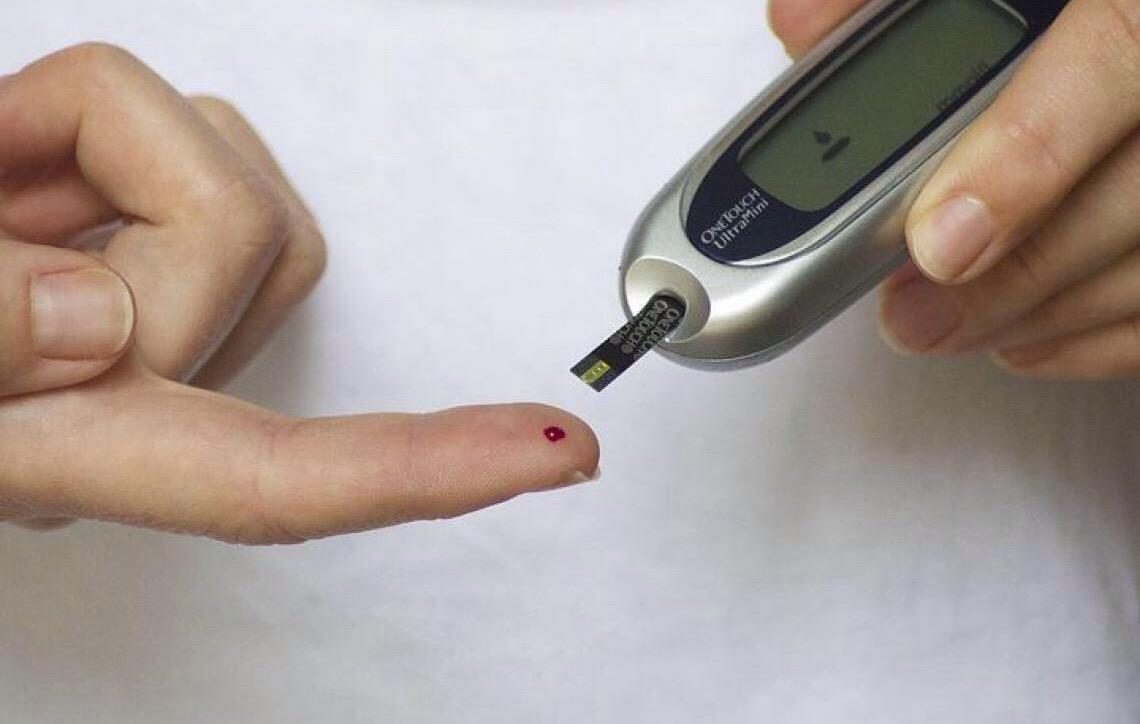 Alimentação adequada é grande aliada no combate ao pré-diabetes