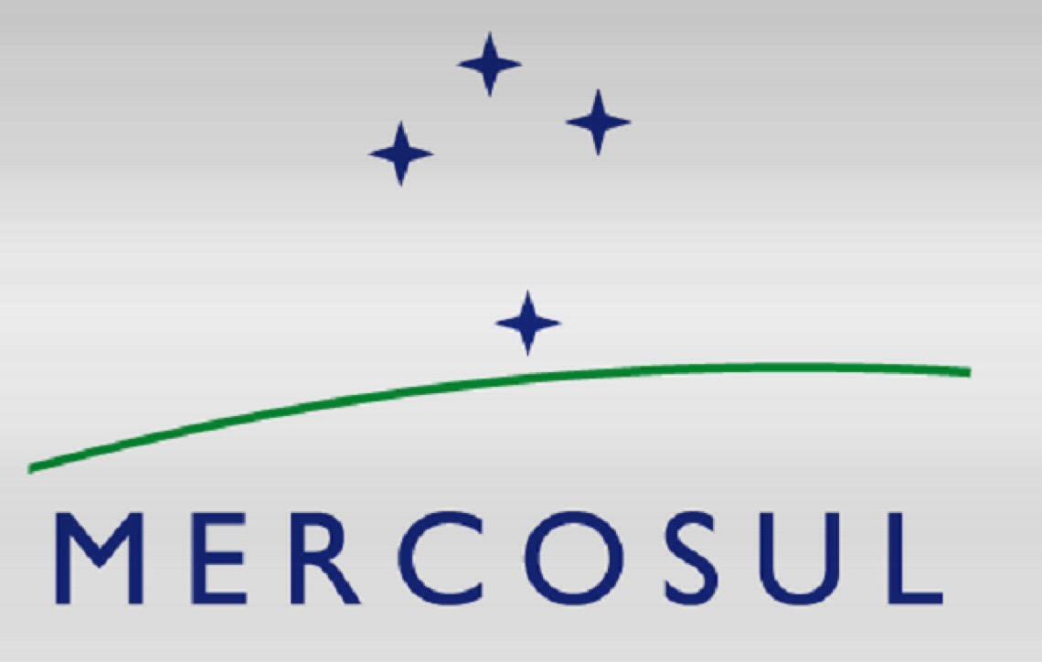 Guerra sem fronteiras: Mercosul conseguirá combater o crime em conjunto?