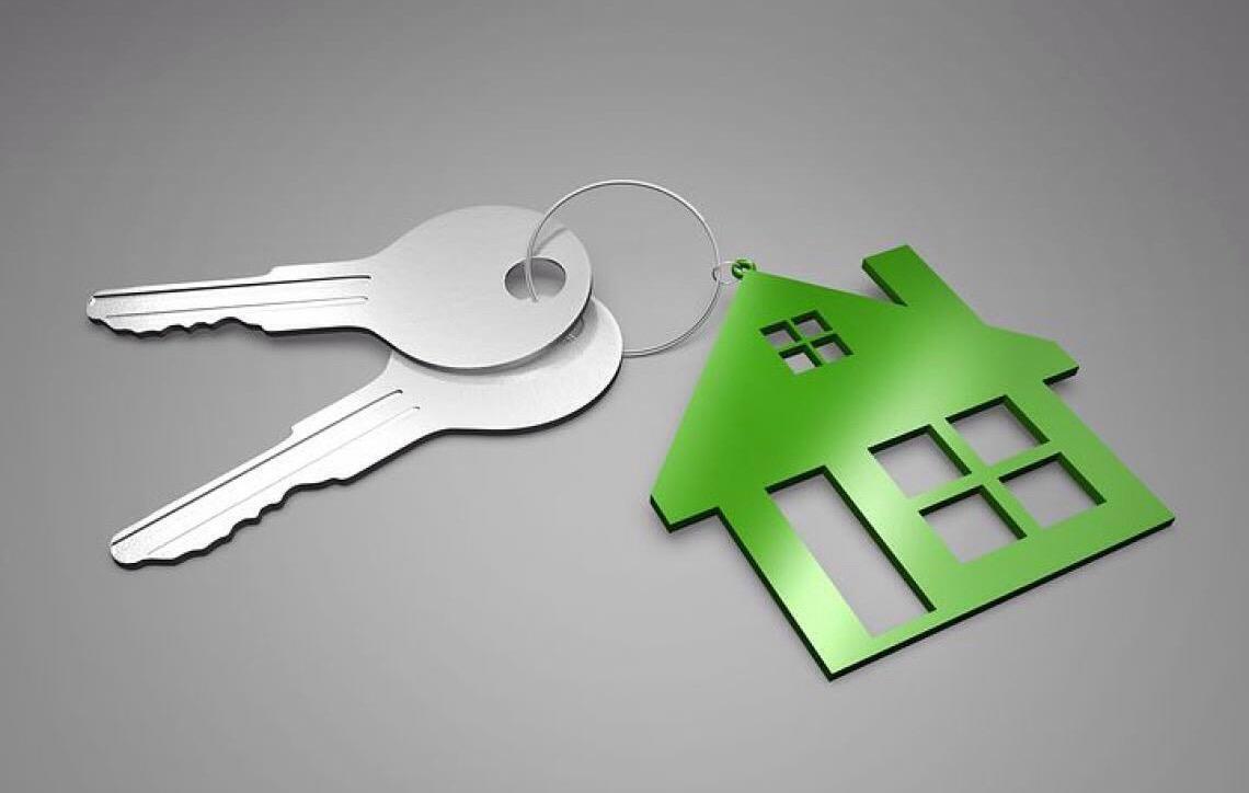 Caixa suspende contratação de novas unidades do Minha Casa Minha Vida faixa 1,5