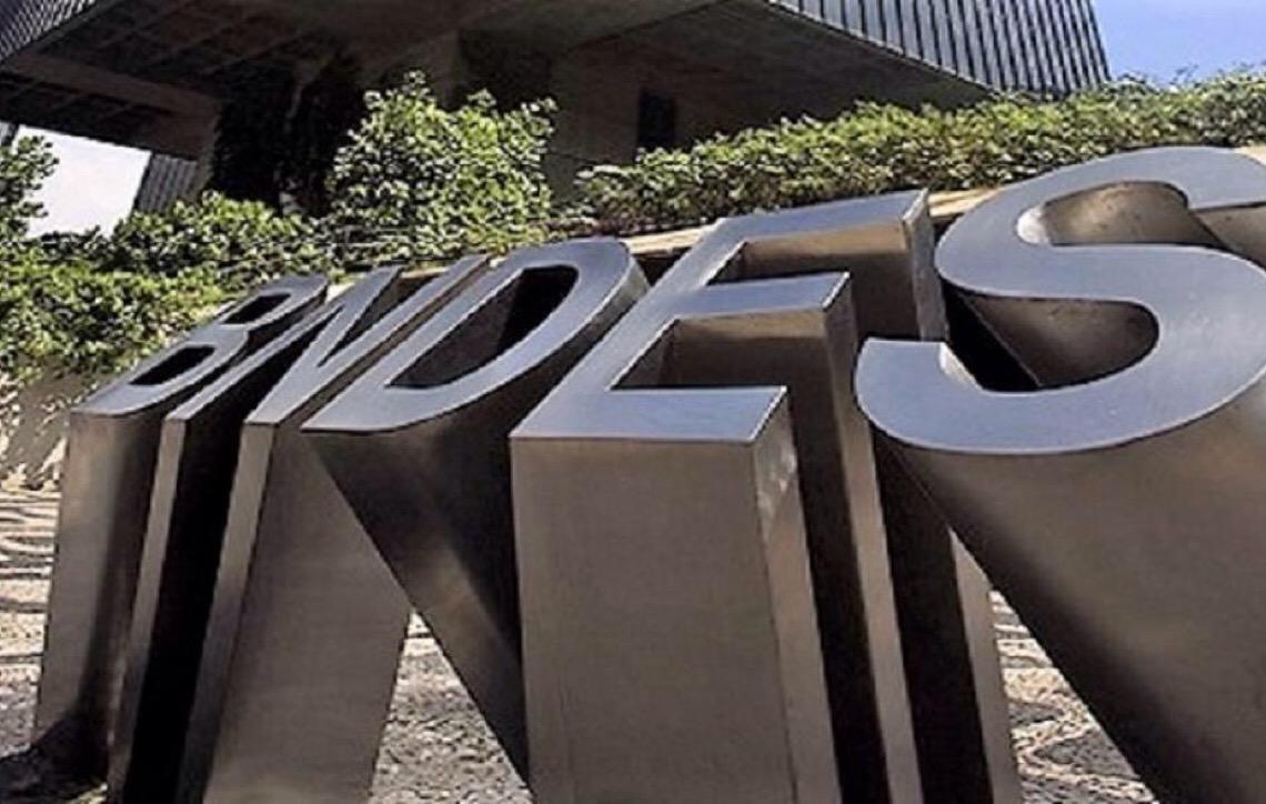 Venezuela, Cuba e Moçambique devem R$ 1,7 bi ao BNDES