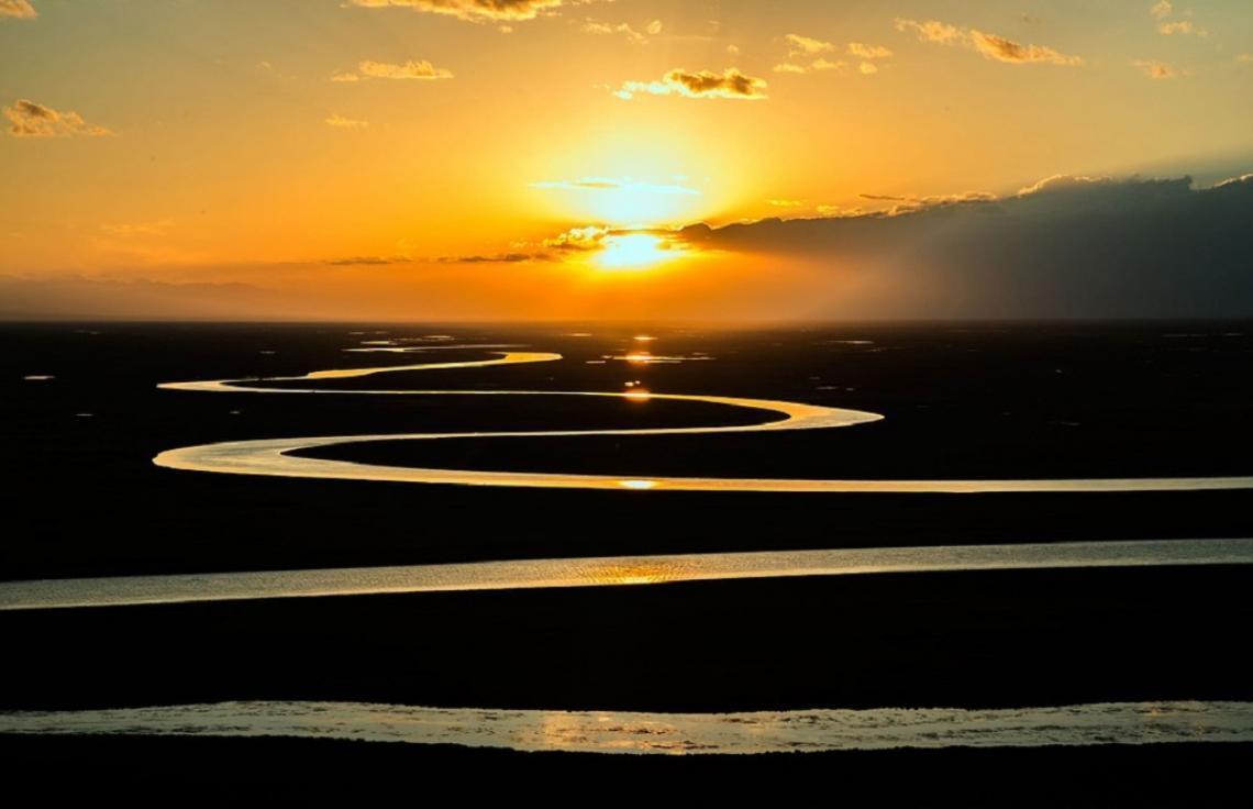 Estudo indica rios do DF viáveis para cobrança pelo uso das águas