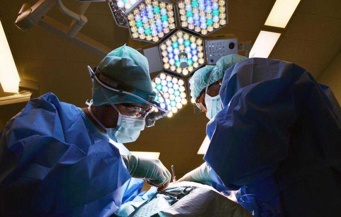 Sem cubanos, ministério avalia Mais Médicos com recém-formados do Fies